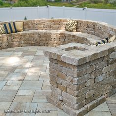 72 rumblestone series ideas in 2021 hardscape backyard on simple effective and easy diy shelves decorations ideas the way of appearance of any space id=35486