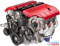 #SouthwestEngines A game engine is the code that powers the games that we all enjoy. A good way to understand is to use the car analogy. A car engine is equivalent in utility to a car that a game engine is to a game.
