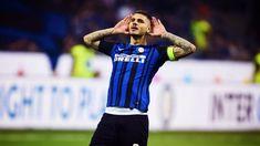 Mauro Icardi, Neymar, Live, Sports, Youtube, Pista, Club, Future Tense, Hs Sports