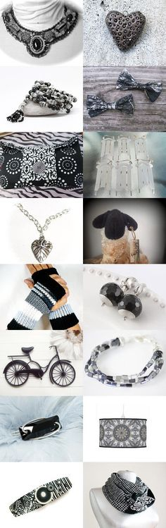 All of my love....... by Jackie Benedict on Etsy--Pinned with TreasuryPin.com #jewelry