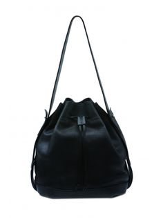 http://www.luxuryartisan.com/807-4277-thickbox/pineider-calf-leather-bucket-bag.jpg