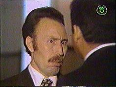 Boumédiène et Saddam de dos en 1974