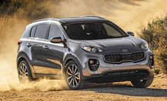 The news about the release of the 2018 Kia Sportage comes just a while after the release of the latest generation. Though this may seem abrupt, the 4th