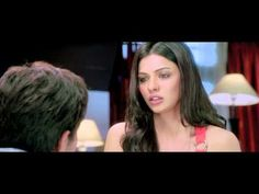 http://minibollywood.blogspot.com/2013/01/murder-3-trailer-randeep-hooda-aditi.html    Murder 3 Trailer Hot bed scene of Randeep Hooda with Aditi Rao Hydari
