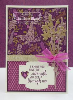 Christmas Catalogs, Christmas Minis, Sympathy Cards, Greeting Cards, Stamping Up Cards, Rubber Stamping, Anna Griffin Cards, Embossed Cards, Heart Cards