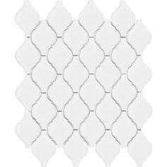 S-Series Porcelain Mosaic Tile | Arizona Tile
