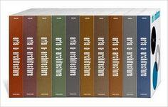 Arts & Architecture, 1945-54: The Complete Reprint, 10 Volumes in 2 boxes: David Travers: 9783822826782: Amazon.com: Books