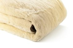 100% Organic Washable Wool Mattress Topper Queen Size: Amazon.ca: Home & Kitchen