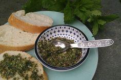 Pesto, Snack Recipes, Snacks, Palak Paneer, Finger Foods, Foodies, Salsa, Dips, Appetizers
