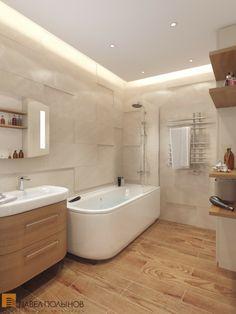Ванная комната / bathroom / bathroom decor / bathroom ideas / #design #interior #homedecor #interiordesign