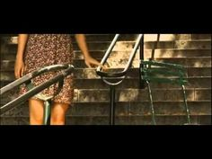 A Képzelet Ereje Teljes Film HUN 2012 - YouTube