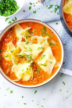 Delicious DIY recipe