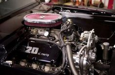 duPont REGISTRY has teamed up with the Vancouver Collector Car Show & Auction to find a special series of cars that will be offered at the event June 2