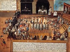 Tribunal_inquisicion.jpg (505×378)