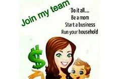Do just go to a job.  Live your dream!!!! I'm looking for men/women to join my team as an Avon Representative.  Go to: www.startavon.com/dbauleke and use passcode dbauleke to get started today.