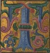 Arch.Cap.S.Pietro.A.41 Title Missale Romanum Date 31 ottobre 1496, 116r https://digi.vatlib.it/view/Arch.Cap.S.Pietro.A.41