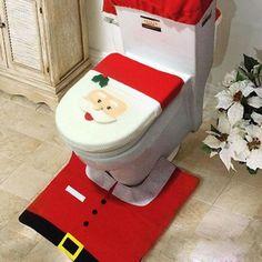 Un toilette