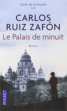 Le Palais de minuit de Carlos RUIZ ZAFÓN http://www.amazon.fr/dp/2266212559/ref=cm_sw_r_pi_dp_SDRPvb05VXCVH