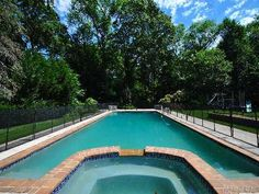 Single Family For Sale With 6 Bedrooms, 5 Full Bath, Sq. Ft. 7000 , Nassau, Brookville