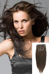 We at hairextensiononlineshop offer a variety of real human hair extensions for you to browse through and pick from. Right from the convenience and privacy of your home, you can purchase hair extensions and expect to receive swift delivery. Visit Here for more info: http://www.hairextensionsonlineshop.com/clip-in-hair-extensions