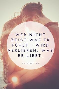 ↑ 46 Surprisingly sweet sayings that are guaranteed to hit the jackpot! ᐅ 46 überraschend liebe Sprü Motivational Quotes For Life, Funny Quotes, Inspirational Quotes, Sweet Quotes, Love Quotes, Sweet Sayings, Motivation Positive, Life Motivation, Quotation Marks