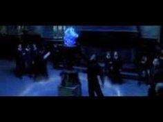 J.K. Rowling: Harry Potter en de vuurbeker.