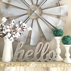 """386 Likes, 16 Comments - Aly McDaniel (@thedowntownaly) on Instagram: """"I was tagged by my favorite person in the world Liz @desertdecor to share for #talkwordytomedecor.…"""""""
