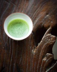 Noriko-sans Matcha Whisking 101 class is coming up on Thursday October 27th! Seating is limited for this informative and fun class on how to make matcha at home. Learn about the different grades of matcha and how to whisk koicha style. Perfect for beginners or for those looking to strengthen their knowledge. | Tickets: http://ift.tt/2dOWxk6 #matcha #matchawhisking #koicha #japaneseteaculture #matchaceremony Photography by @sewaricampillo
