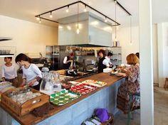 オシャレ 厨房 - Google 検索