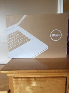 Dell Inspiron 15 i5558 16in. (1TB, Intel Core i5 4th Gen., 1.7GHz, 8GB) Notebook