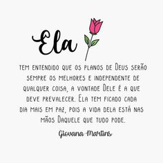 Meu Deus é maior 🍁 Smile Quotes, Happy Quotes, Blessed Is She, Something To Remember, Lettering Tutorial, Jesus Freak, Faith In God, God Is Good, Trust God