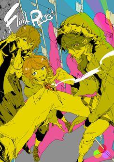 タイヤキ(@taiyaki_88)さん | Twitter Mc Lb, Osaka, Boy Illustration, Fanarts Anime, Rap Battle, Manga Boy, Anime Kawaii, Fantastic Art, Division