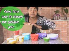 Como fazer frutas de papietagem que parecem de verdade! - YouTube