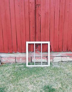 Vintage 3 Pane Window Frame,Antique, Distressed, Home Decor,Wedding Decor,Crafts,No Glass by Incredibletreasures on Etsy