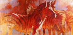 Annual Long's Park Art Festival Labor Day Weekend Friday, August 31 & Saturday, September 10 am to 6 pm Sunday, September 10 am to 5 pm  Wildlife Paintings, Wildlife Art, Animal Paintings, Oil Paintings, Collages, Tiger Painting, Watercolor Painting, Biology Art, Animal Sketches