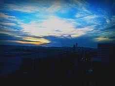 Manic Monday: #DaylightSavings  http://streamzoo.tumblr.com/post/45133300792/manic-monday-daylightsaving