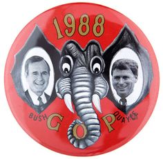 Happy Birthday to Thomas Nast. Born in 1840, he was the political cartoonist that created the Republican elephant and the Democrat donkey.  These elephants and donkeys can be found at TedHake.com!