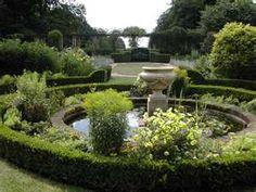 knebworth house garden tour | KNEBWORTH HOUSE EVENTS