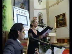 Algarve Church Ceremony Algarve Wedding Music DC Ceremony Church Music Spain and Portugal