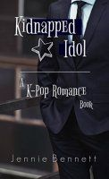 Free Kindle eBook: Kidnapped Idol: A Kpop Romance Book - http://freebiefresh.com/kidnapped-idol-a-kpop-romance-book-free-kindle-review/