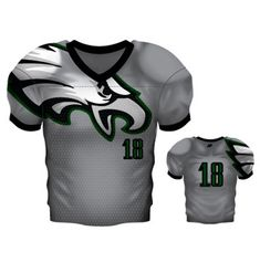 91bfbf0278a Half-Sleeve Teamwear T-shirts Manufacturers   Suppliers USA