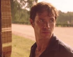 JamesDarcy.net - fan site - The first trailer for The Hot Zone is here Zone Tv, Homeland Season, Long Way Round, Jack Of Hearts, Josh Hartnett, James D'arcy, No Mans Land, Pre Production, Film Director