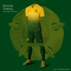 Game-of-Thrones-Soccer-6