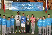 Tennis club du Chambon sur Lignon - International tournament Tournoi, Tennis Clubs, Soccer, Events, Sports, Photography, Hs Sports, Futbol, European Football