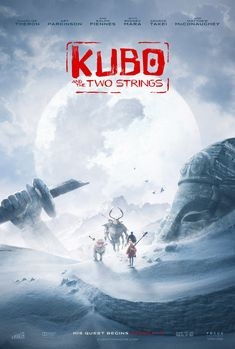 kubo_and_the_two_strings_ver11_xlg.jpg (1012×1500)