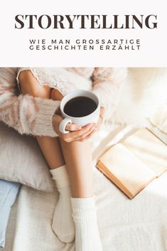 FREE Guide for Self Care. Self Care is not selfish. Take time for yourself. Make Money From Home, Way To Make Money, Make Money Online, How To Make, Money Fast, Au Pair, Coaching, Motivation, Das Abc