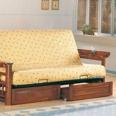 Cottage Grove Drawer Set
