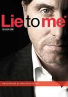 Lie to Me, TV series with Tim Roth. Nice show. Would like to be able to have people watch some films and TV shows in My Ideal Bookstore Best Tv Shows, Best Shows Ever, Favorite Tv Shows, Lie To Me, Series Movies, Movies And Tv Shows, Kelli Williams, Sean Leonard, Monica Raymund
