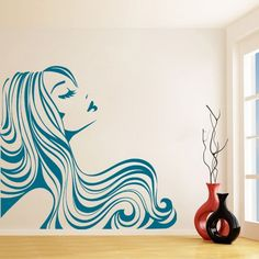 1000 Images About ღ Murals Decals Wall Painting ღ