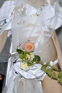 Vivienne Westwood SS 10